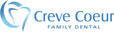 Creve Coeur Family Dental logo