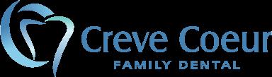 Creve Coeur Family Dental logo